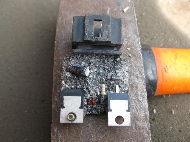 Stels 500 gt1 схема электро